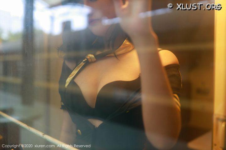 XLUST.ORG XIUREN No.2036 098