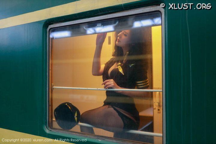 XLUST.ORG XIUREN No.2036 101