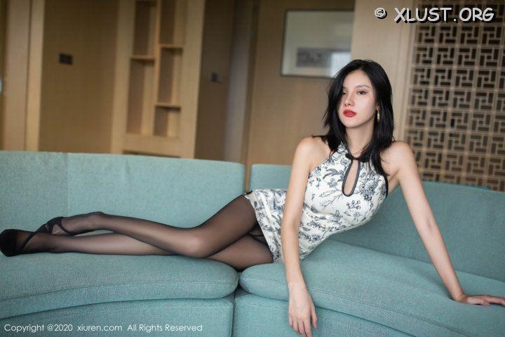 XLUST.ORG XIUREN No.2043 065