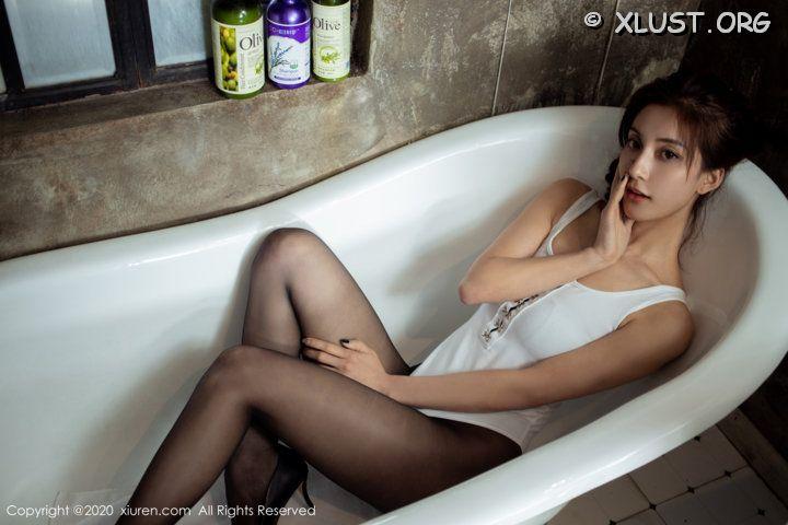 XLUST.ORG XIUREN No.2057 061