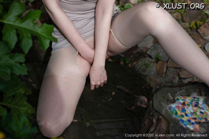 XLUST.ORG XIUREN No.2089 040