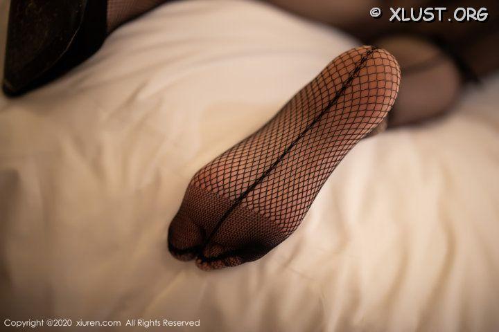 XLUST.ORG XIUREN No.2090 071