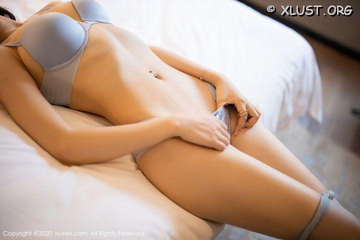 XLUST.ORG XIUREN No.2107 095
