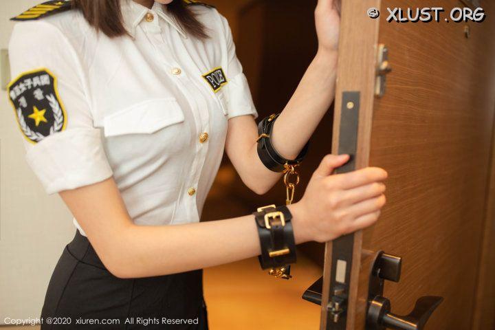 XLUST.ORG XIUREN No.2109 052