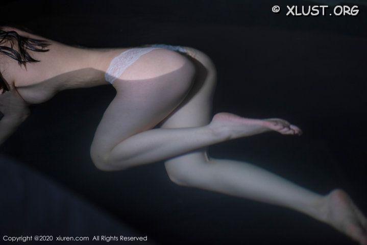 XLUST.ORG XIUREN No.2116 023