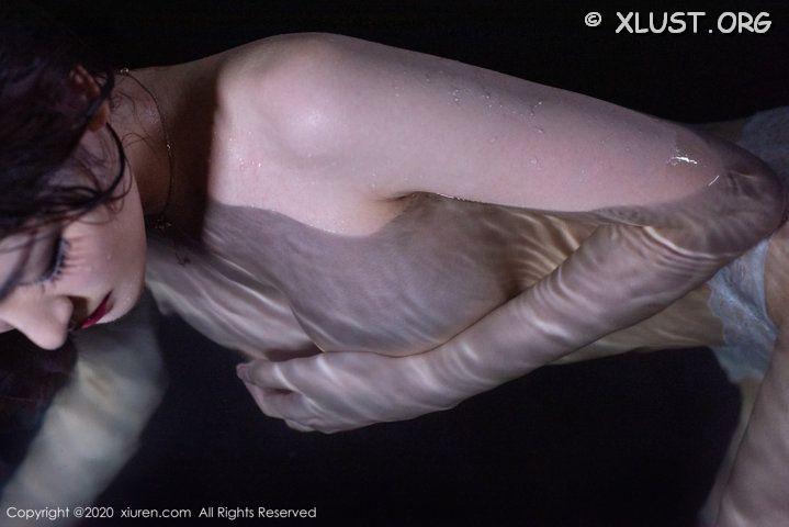 XLUST.ORG XIUREN No.2116 025