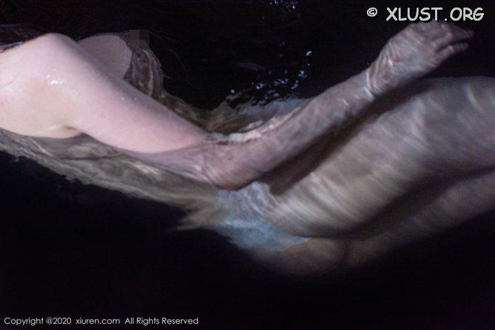 XLUST.ORG XIUREN No.2116 032
