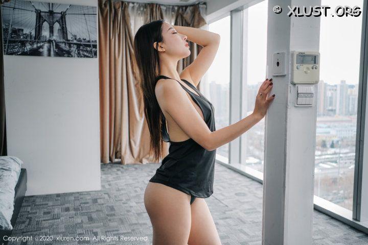 XLUST.ORG XIUREN No.2124 034