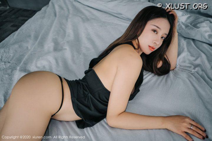 XLUST.ORG XIUREN No.2124 041