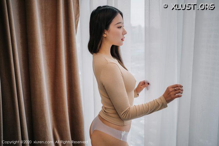 XLUST.ORG XIUREN No.2124 047