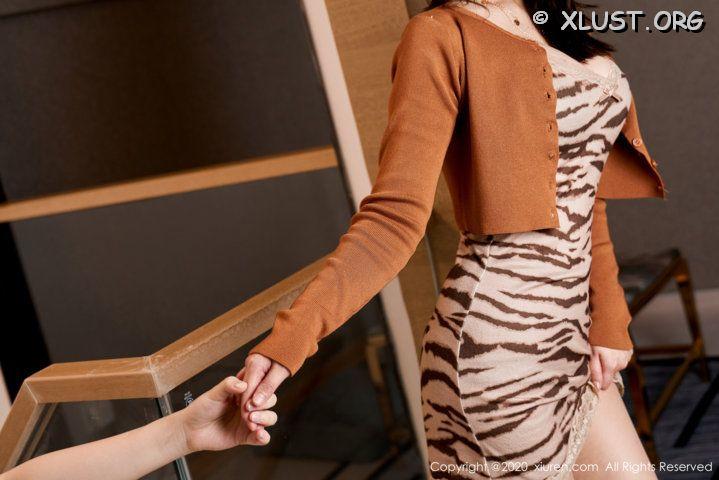 XLUST.ORG XIUREN No.2208 059