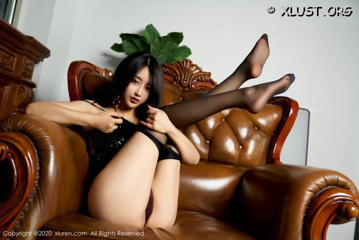 XLUST.ORG XIUREN No.2247 064