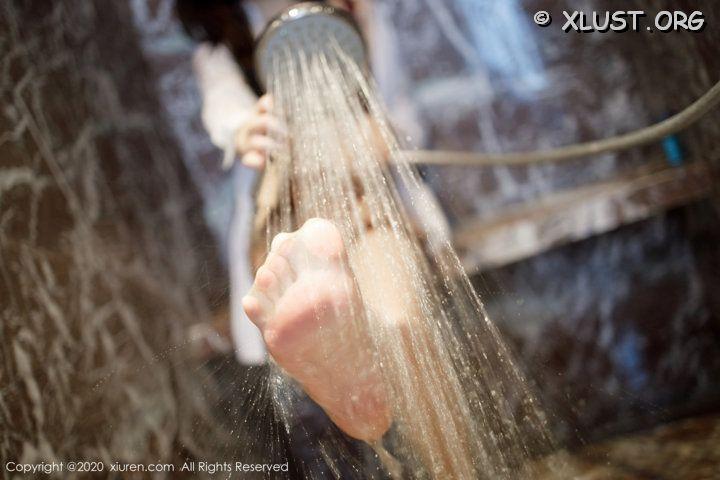 XLUST.ORG XIUREN No.2249 055