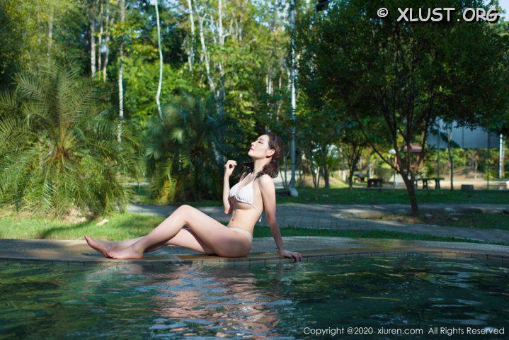 XLUST.ORG XIUREN No.2265 063