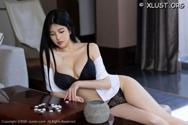 XLUST.ORG XIUREN No.2275 037