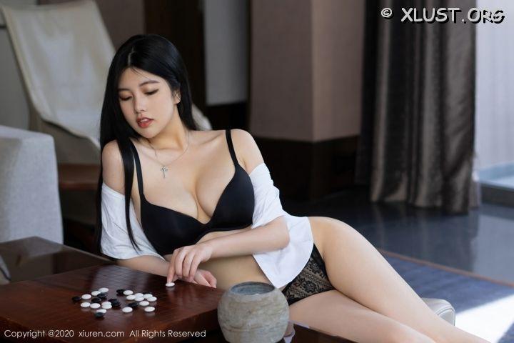 XLUST.ORG XIUREN No.2275 045