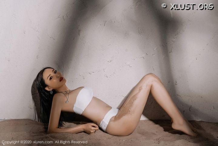 XLUST.ORG XIUREN No.2339 039