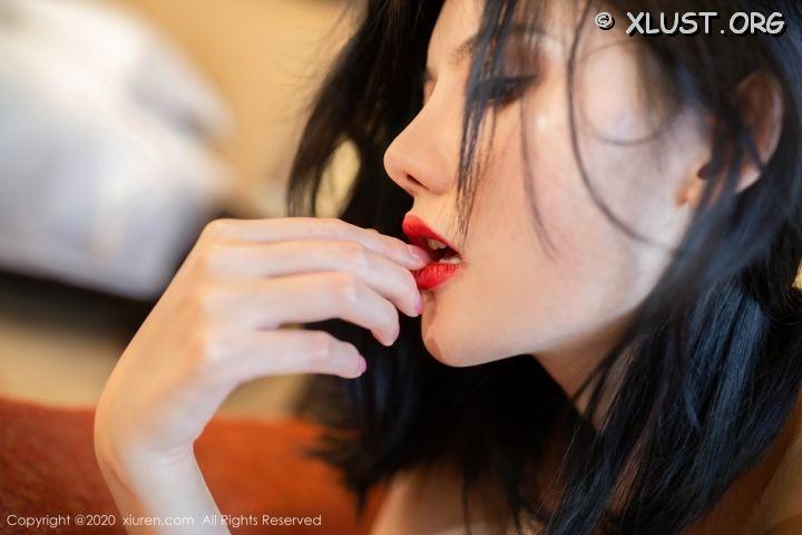 XLUST.ORG XIUREN No.2389 053