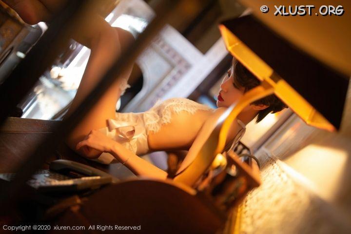 XLUST.ORG XIUREN No.2405 067