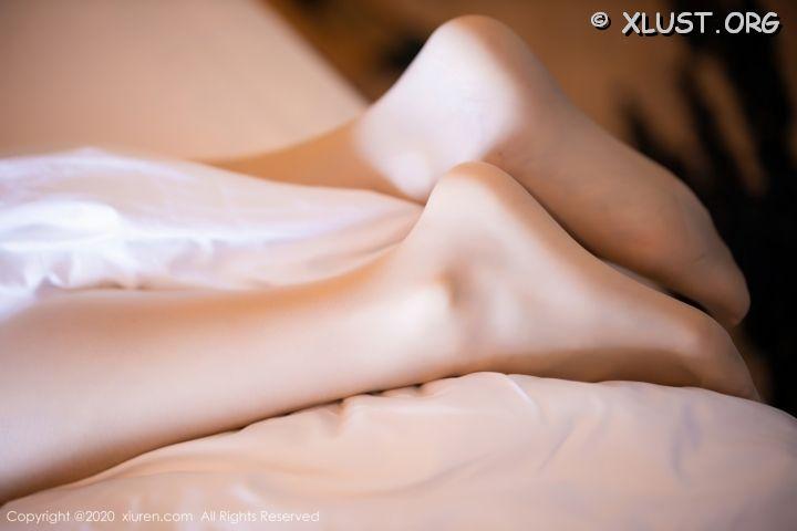 XLUST.ORG XIUREN No.2423 049