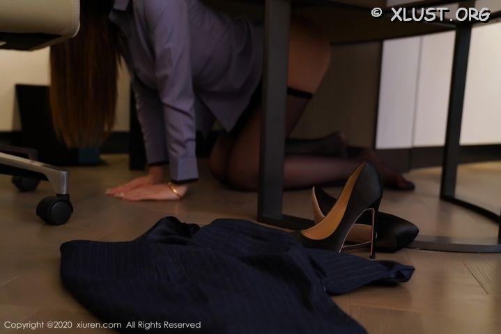 XLUST.ORG XIUREN No.2511 078
