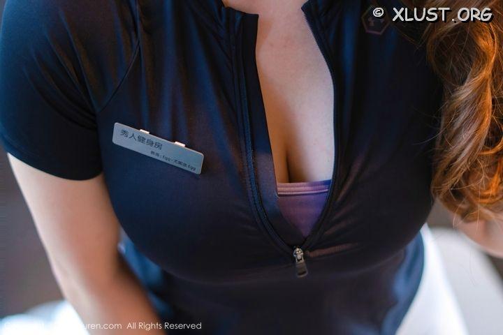 XLUST.ORG XIUREN No.2527 057