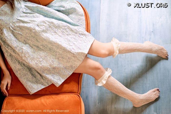 XLUST.ORG XIUREN No.2533 114