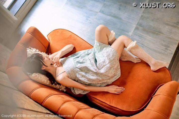 XLUST.ORG XIUREN No.2533 118