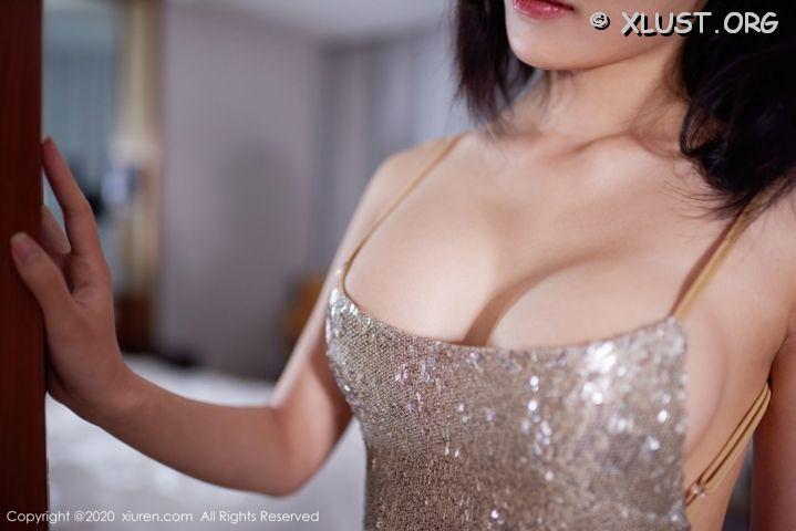 XLUST.ORG XIUREN No.2550 036