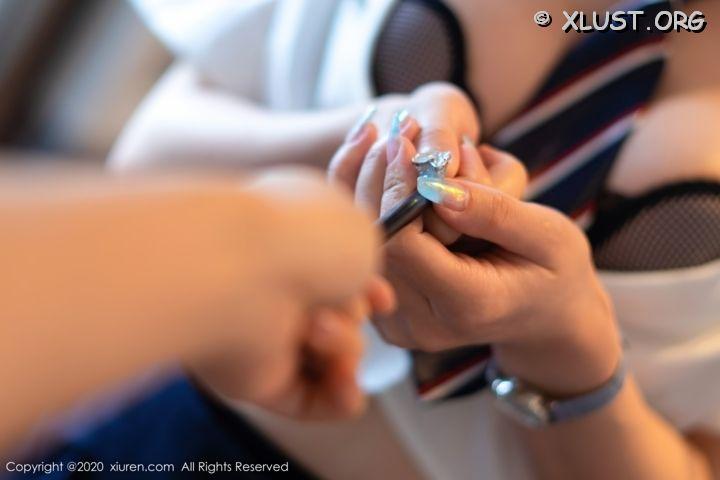 XLUST.ORG XIUREN No.2559 071