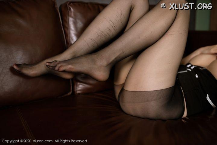 XLUST.ORG XIUREN No.2570 031