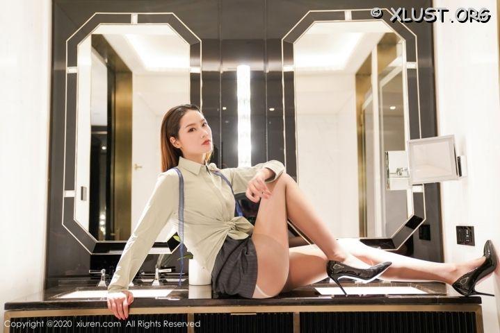 XLUST.ORG XIUREN No.2579 094
