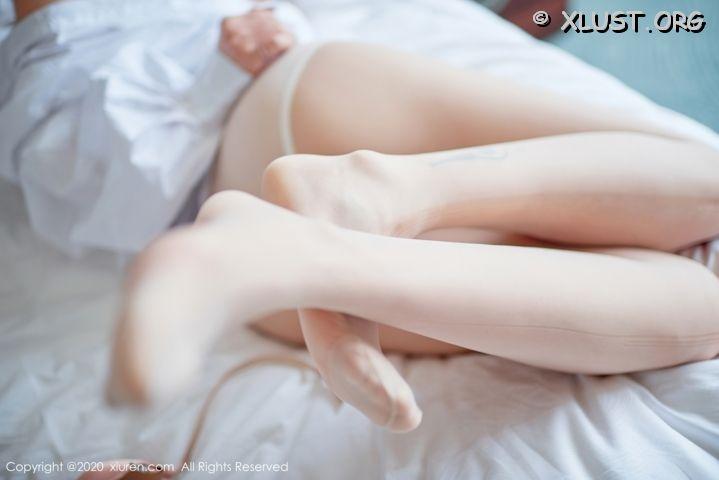 XLUST.ORG XIUREN No.2627 039