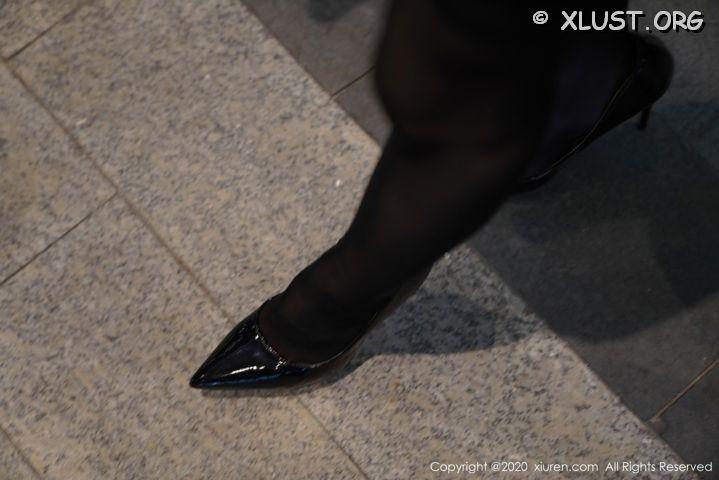 XLUST.ORG XIUREN No.2722 117
