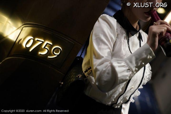 XLUST.ORG XIUREN No.2722 120