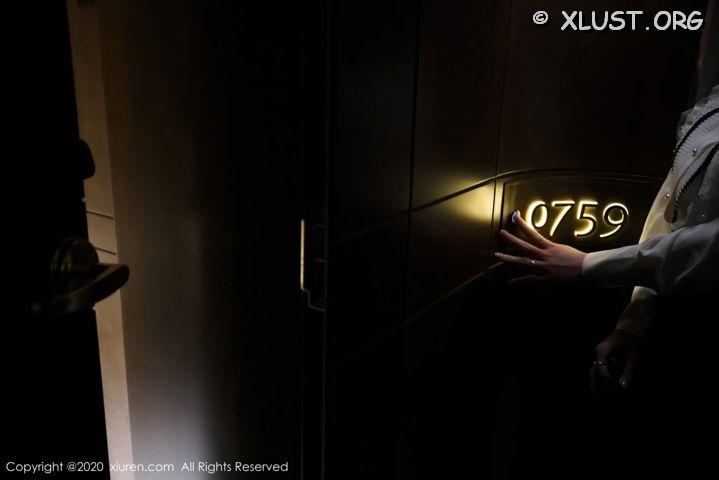 XLUST.ORG XIUREN No.2722 122