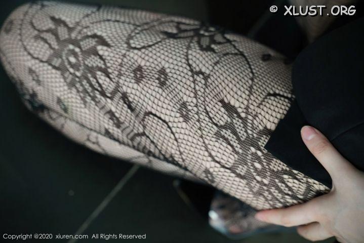 XLUST.ORG XIUREN No.2725 077
