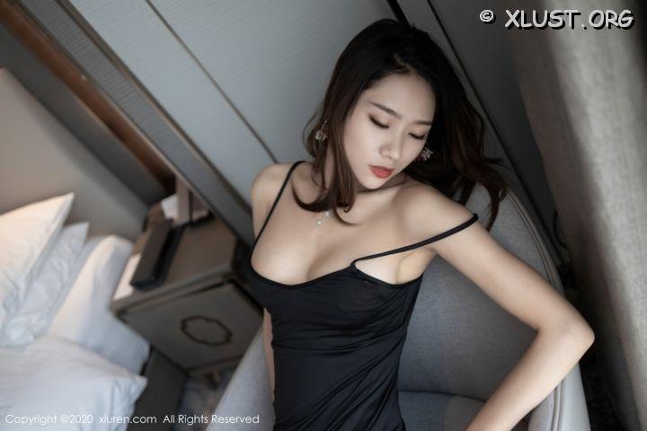 XLUST.ORG XIUREN No.2760 037
