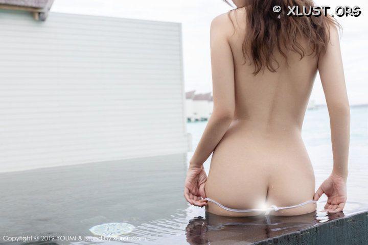 XLUST.ORG YouMi Vol.364 061