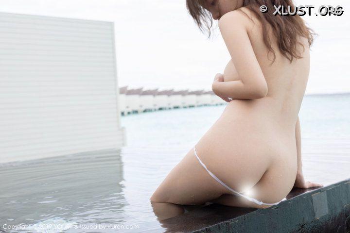 XLUST.ORG YouMi Vol.364 062