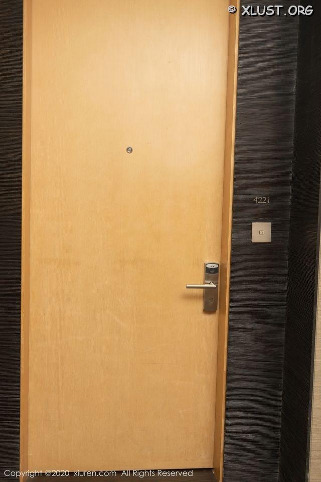 XLUST.ORG XIUREN No.2860 002
