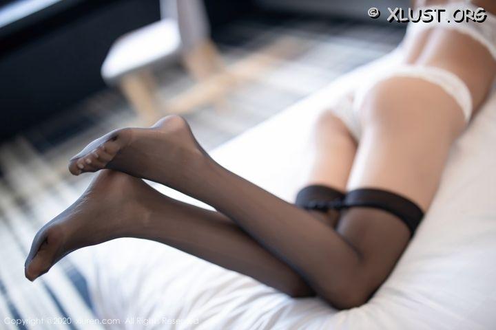 XLUST.ORG XIUREN No.2892 055