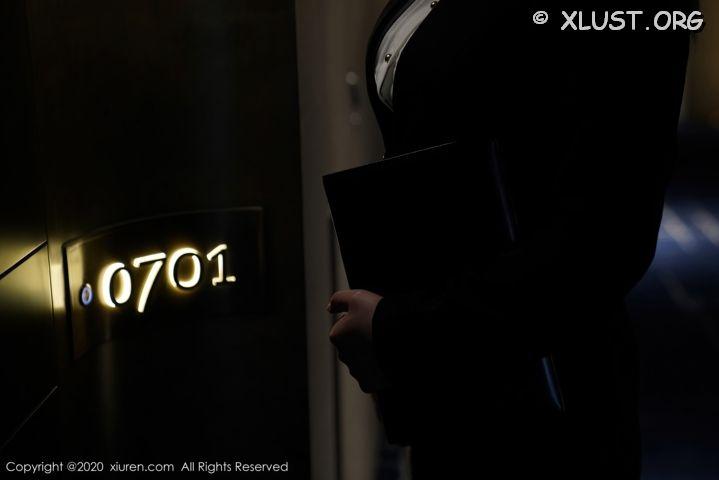 XLUST.ORG XIUREN No.2901 095