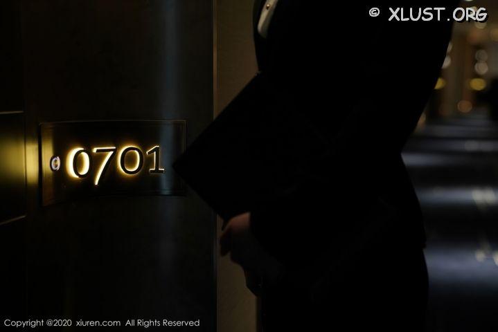XLUST.ORG XIUREN No.2901 096