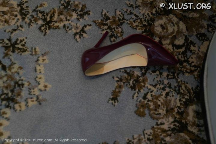 XLUST.ORG XIUREN No.2906 048