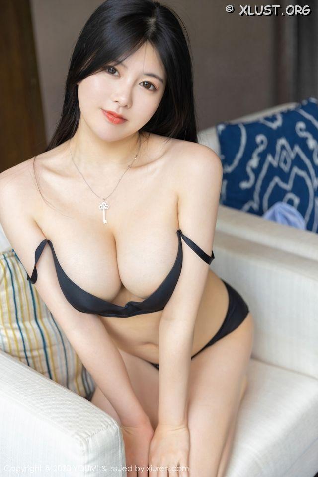 XLUST.ORG YouMi Vol.513 051
