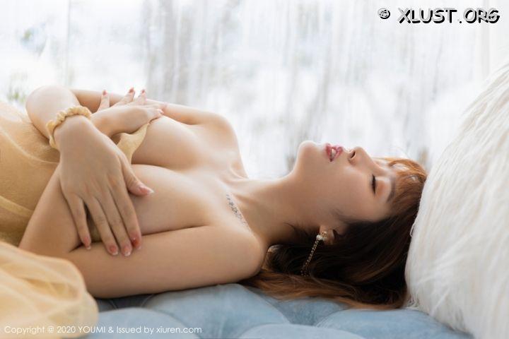XLUST.ORG YouMi Vol.531 051