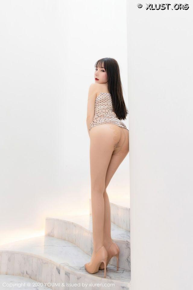 XLUST.ORG YouMi Vol.556 004