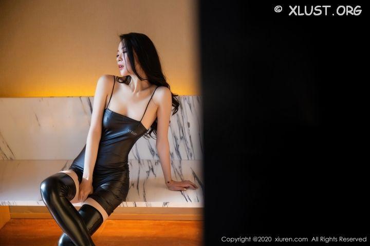 XLUST.ORG XIUREN No.2920 088