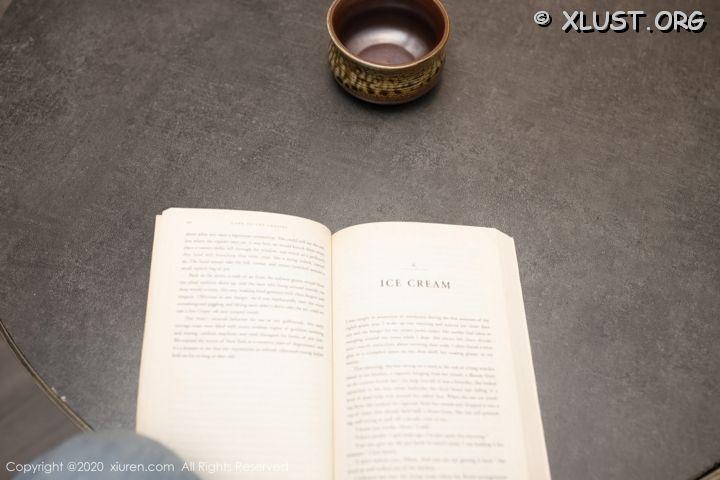 XLUST.ORG XIUREN No.2948 057